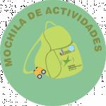 espaciosnatprotegregmu-logo