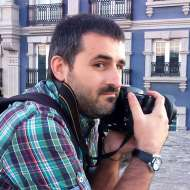 Juan A. Portela