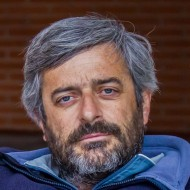 Jesús María López Cordeiro