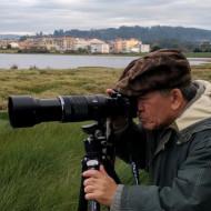 Antonio Garrido Pérez