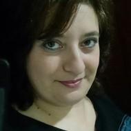 María Jesús Martínez Varela