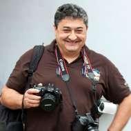 Luis Dobarro