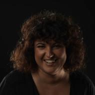 María Lores Méndez