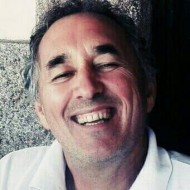 Alejandro Bonome Garrido