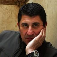 Delfín García Caeiro