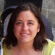 Paula Gallego Serrano